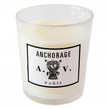 Anchorage Scented Candle