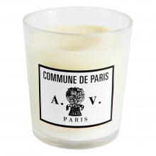Commune de Paris Scented Candle