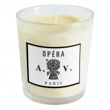 Opéra Scented Candle