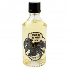 Commune de Paris, Cologne, 150ml, spray