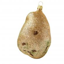 Potato Ornament