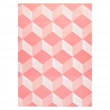 Notebook (Pale Pink)