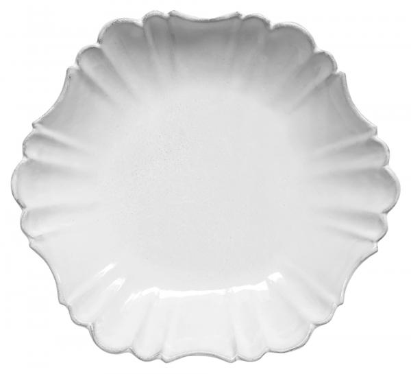Large Victor Soup Plate