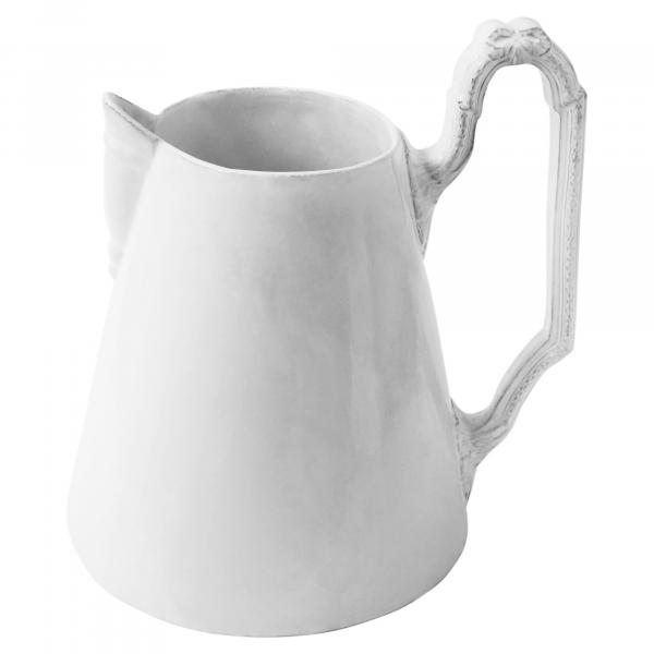 Large Louis XV Pitcher