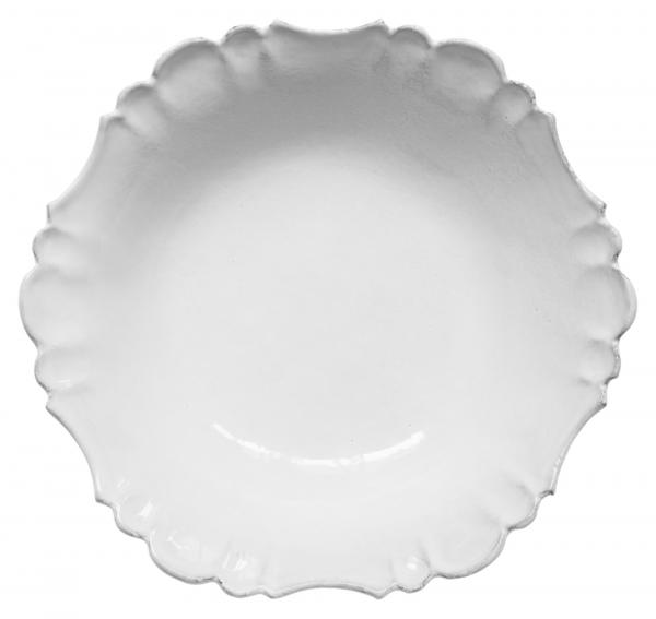 Victor Soup Plate